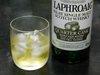 Laphroaig_02