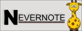 Nevernote01