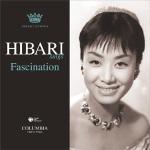 Hibari_fascination