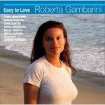 Roberta_gambarinieasy_to_love